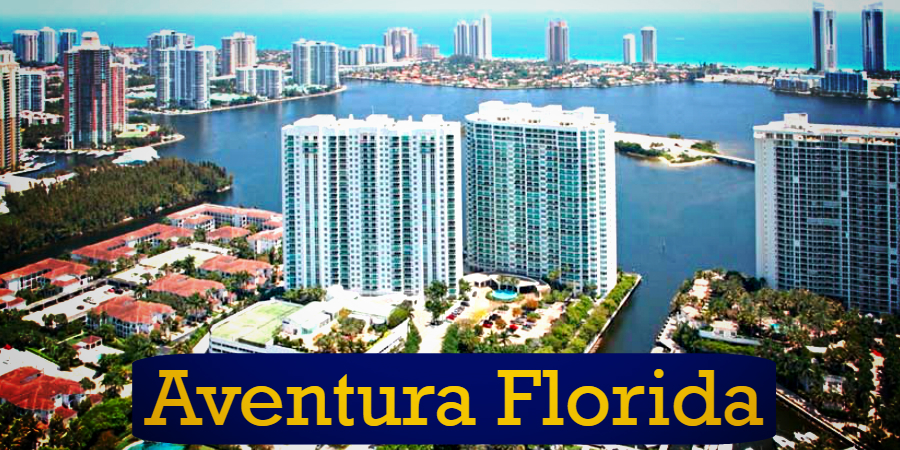towing tow aventura florida towed aventura flnear miami service roadside assistance services call towing company towed call
