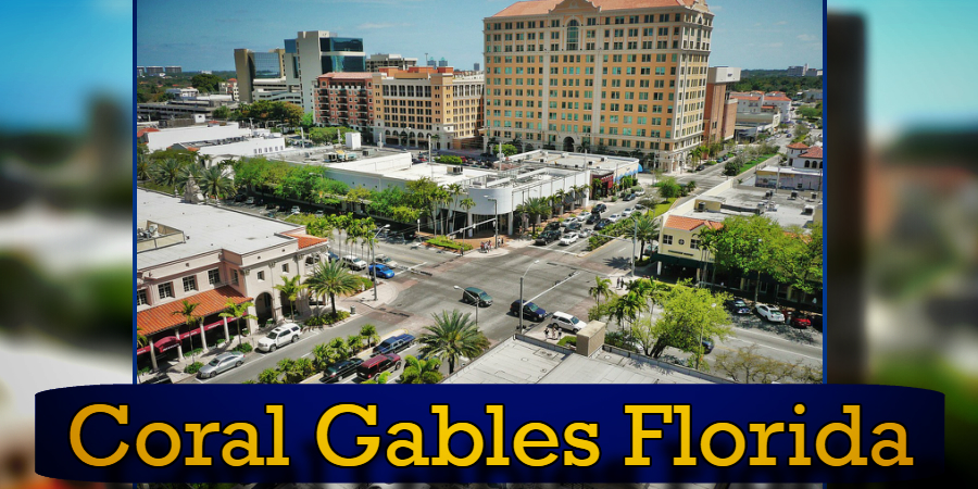 coral gables towing florida towed -heavy pa duty duty towing heavy hauling heavy duty true towing heavy duty towing hauling coral gables service true