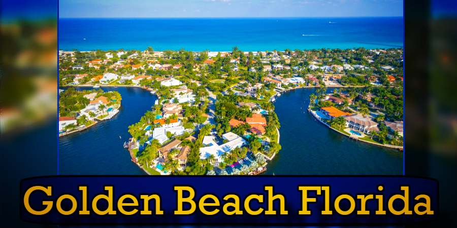 towing golden beach fl - near wrecker 25 miami services middle years company services call true north service