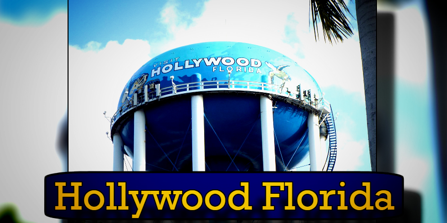 hollywood fl - call us transportation - come towed