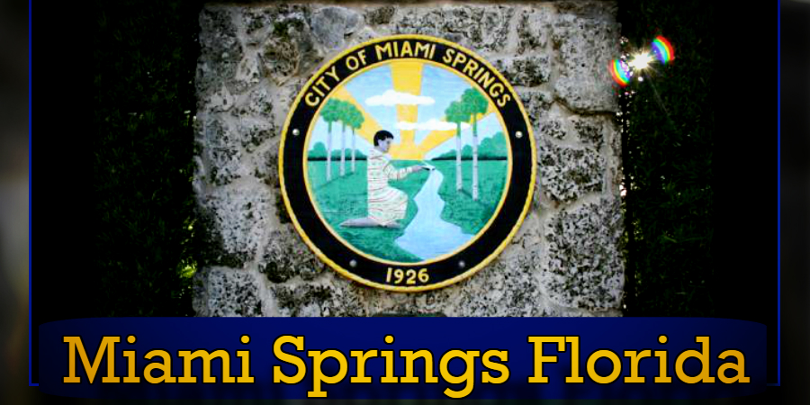 miami springs towing - springs miami towing - springs towing miami - call help car need towing