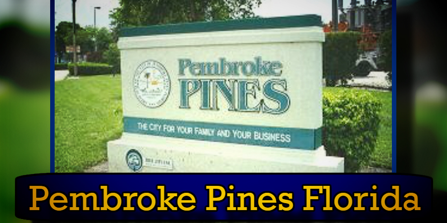 Pembroke Pines Tow Fl - pines pembroke true towing truck towing less services life pembroke pines
